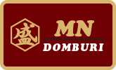 MN Domburi
