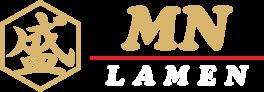 Logo MN Lamen
